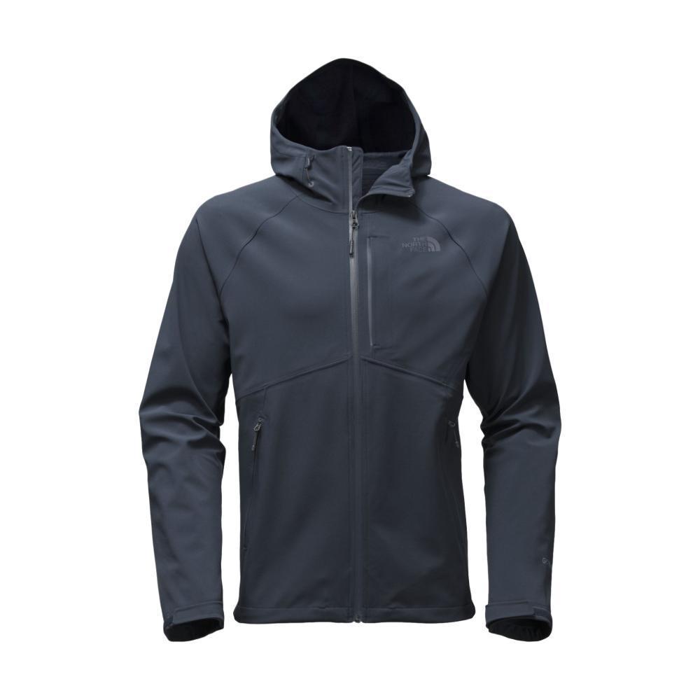 The North Face Men's Apex Flex GTX Jacket URNAVY_H2G