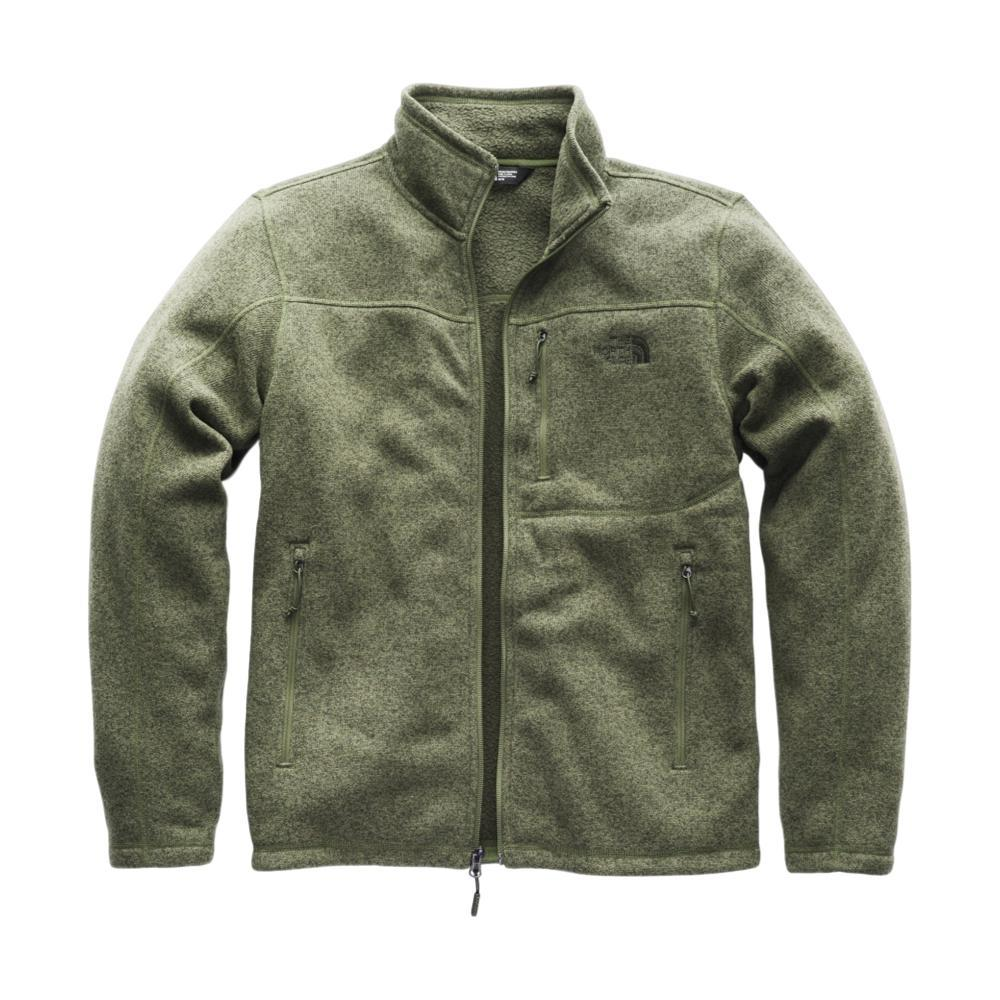 The North Face Men's Gordon Lyons Full Zip FLCLOVHTH_1LR