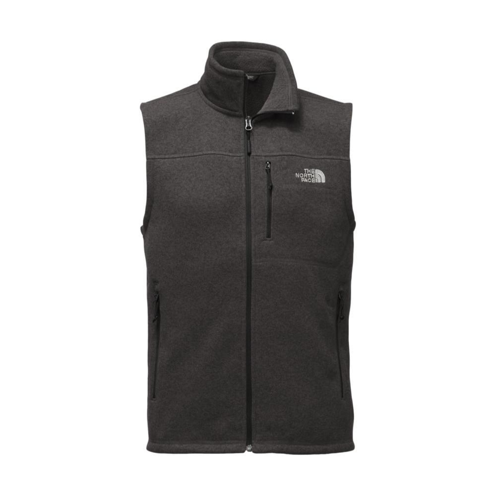 The North Face Men's Gordon Lyons Vest BLKHTH_KS7