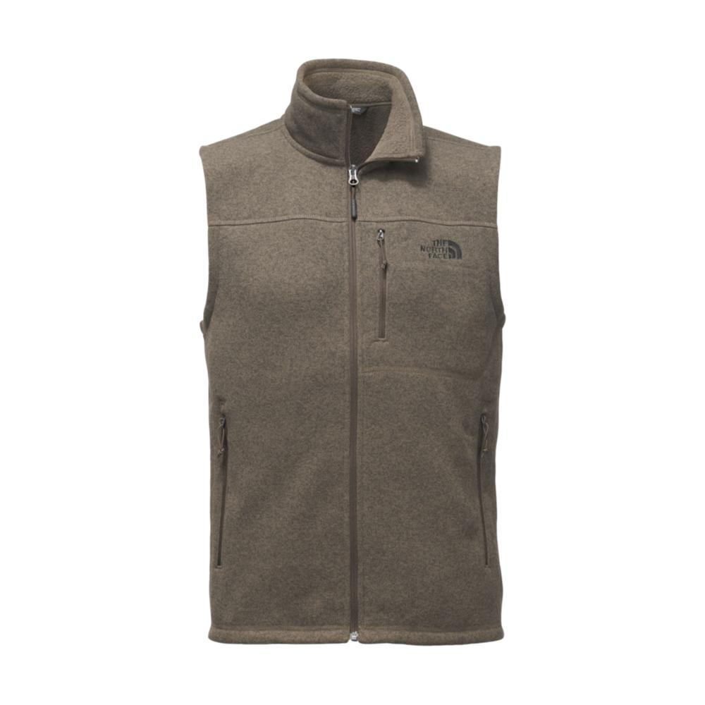 The North Face Men's Gordon Lyons Vest FBRNHTH_QBP
