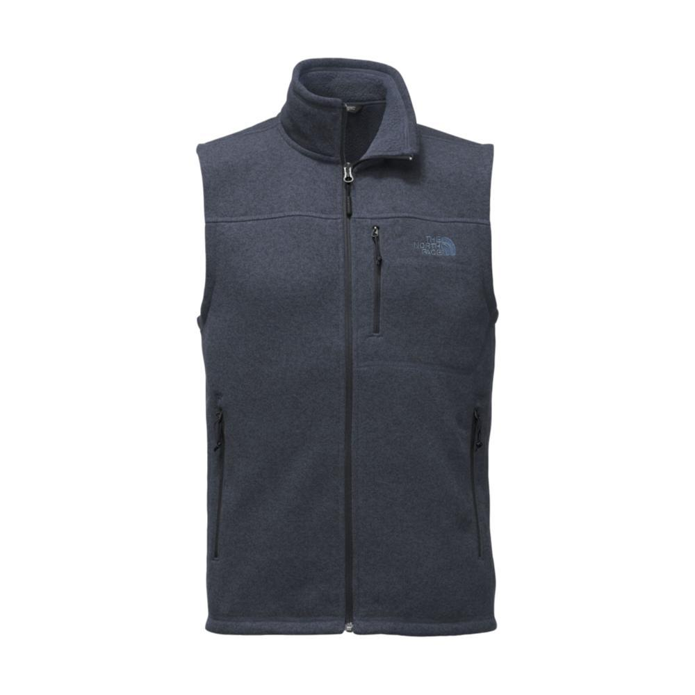 The North Face Men's Gordon Lyons Vest URNVYHTH_AVM