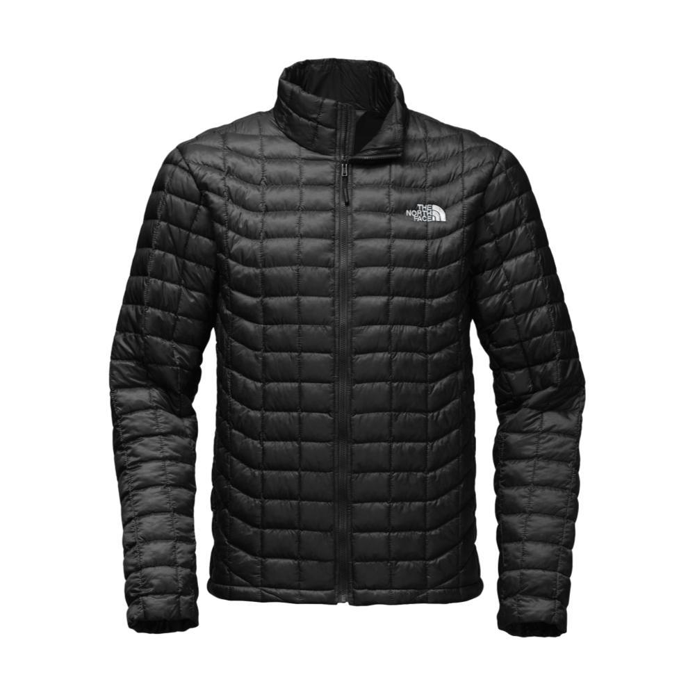 The North Face Men's Thermoball Jacket BLACK_JK3