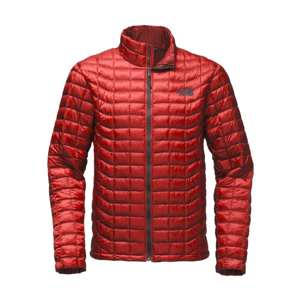 The North Face Men's Thermoball Jacket CRED_619