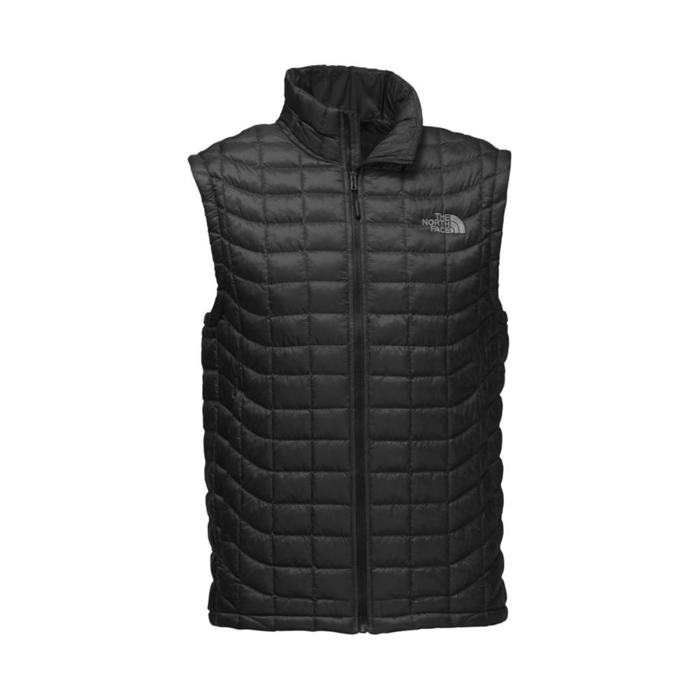 The North Face Men's Thermoball Vest BLACK_JK3