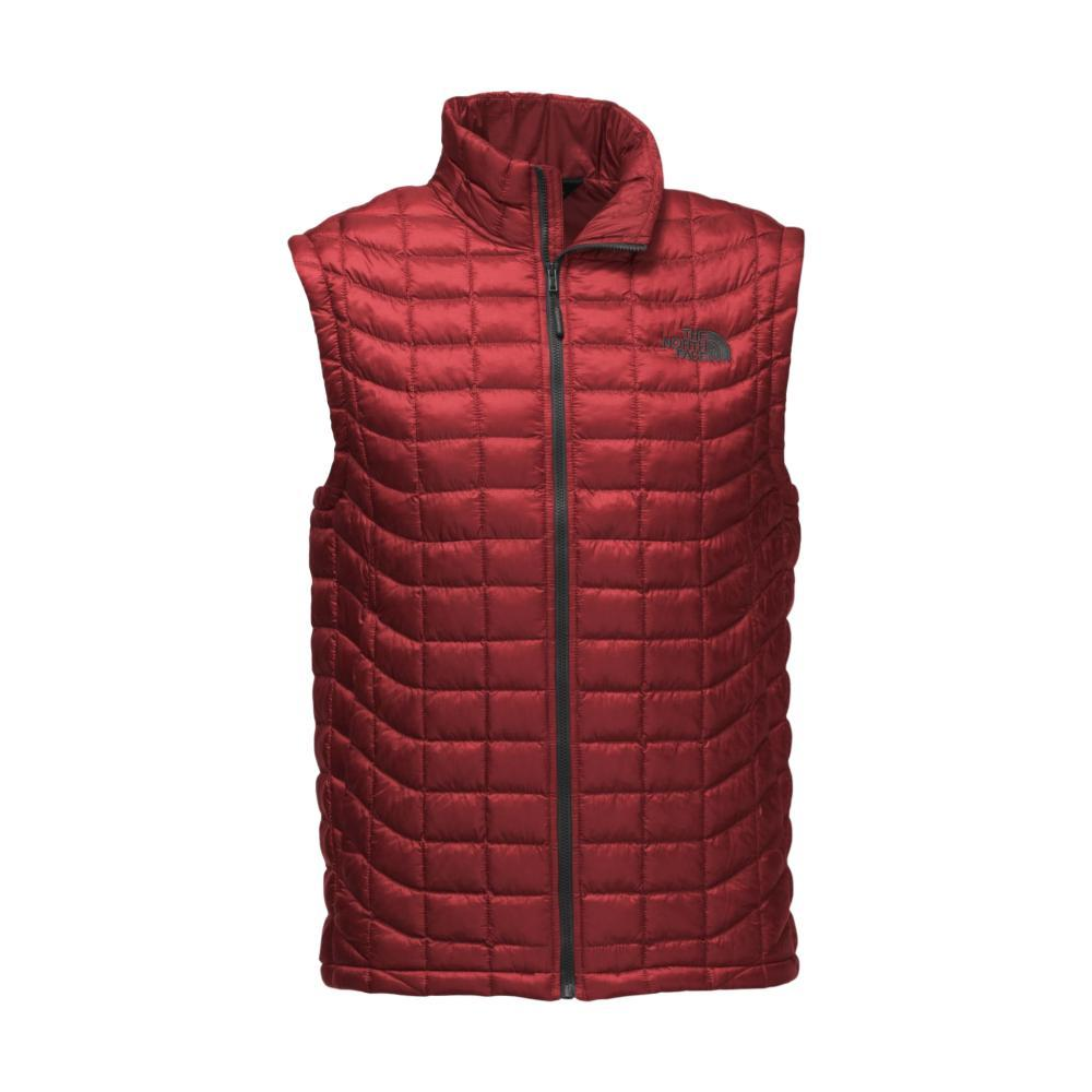 The North Face Men's Thermoball Vest CRED_619