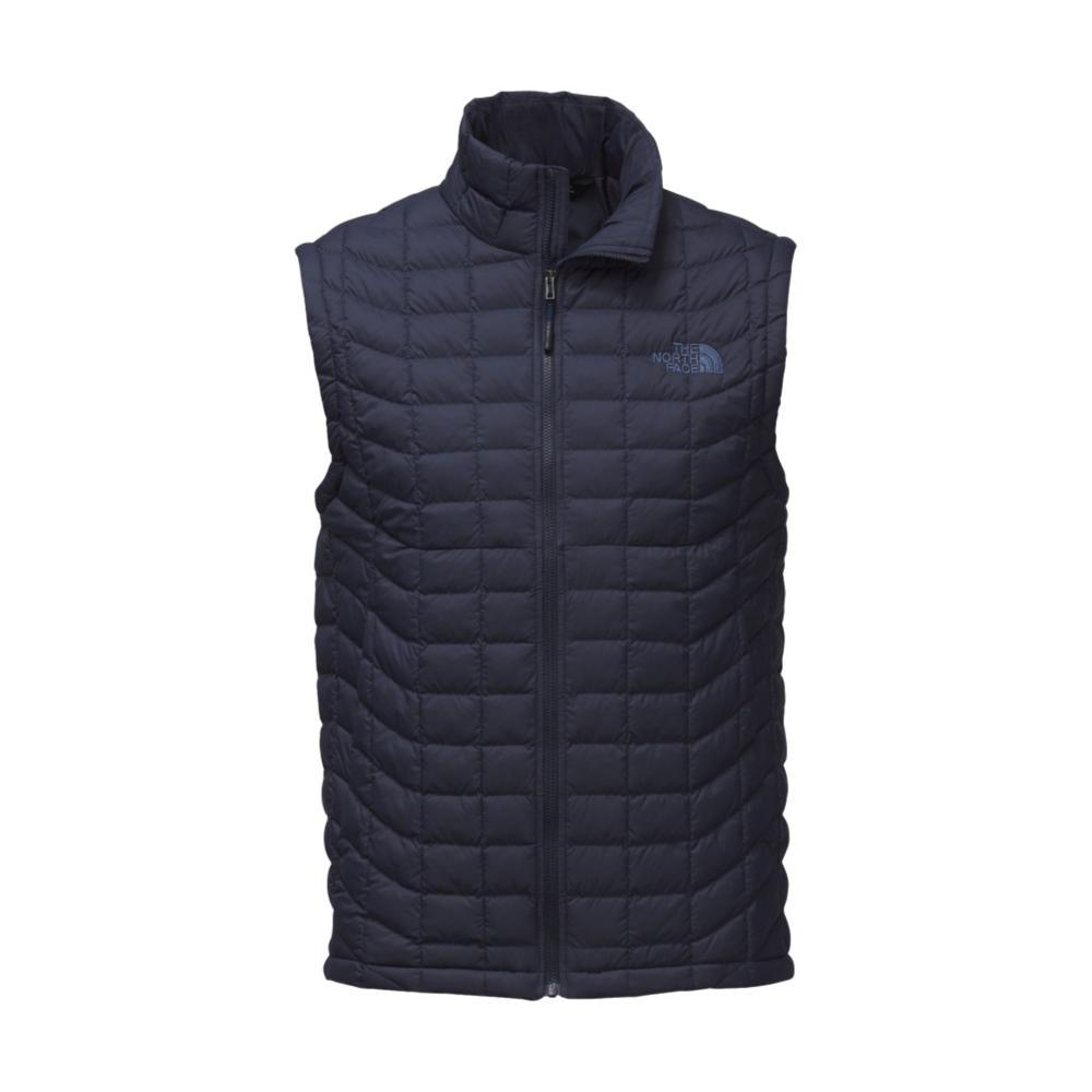 The North Face Men's Thermoball Vest URNVYMAT_XYN