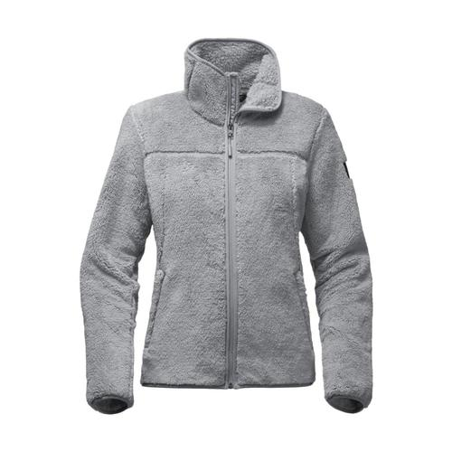 The North Face Women's Campshire Full Zip