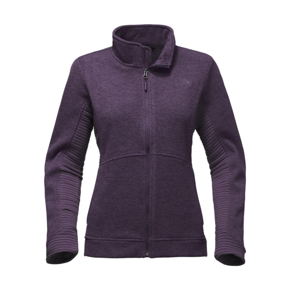 The North Face Women's Indi 2 Jacket DKEGGHTH_H9R