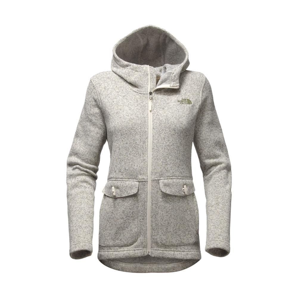 The North Face Women's Crescent Parka VWHTHTH_0ZX