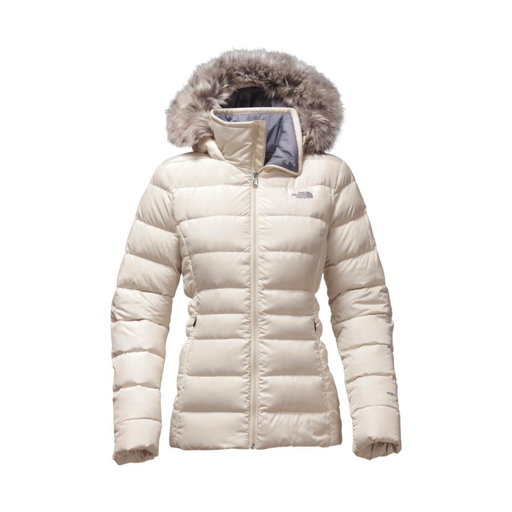 The North Face Women's Gotham Jacket II VTWHT_11P