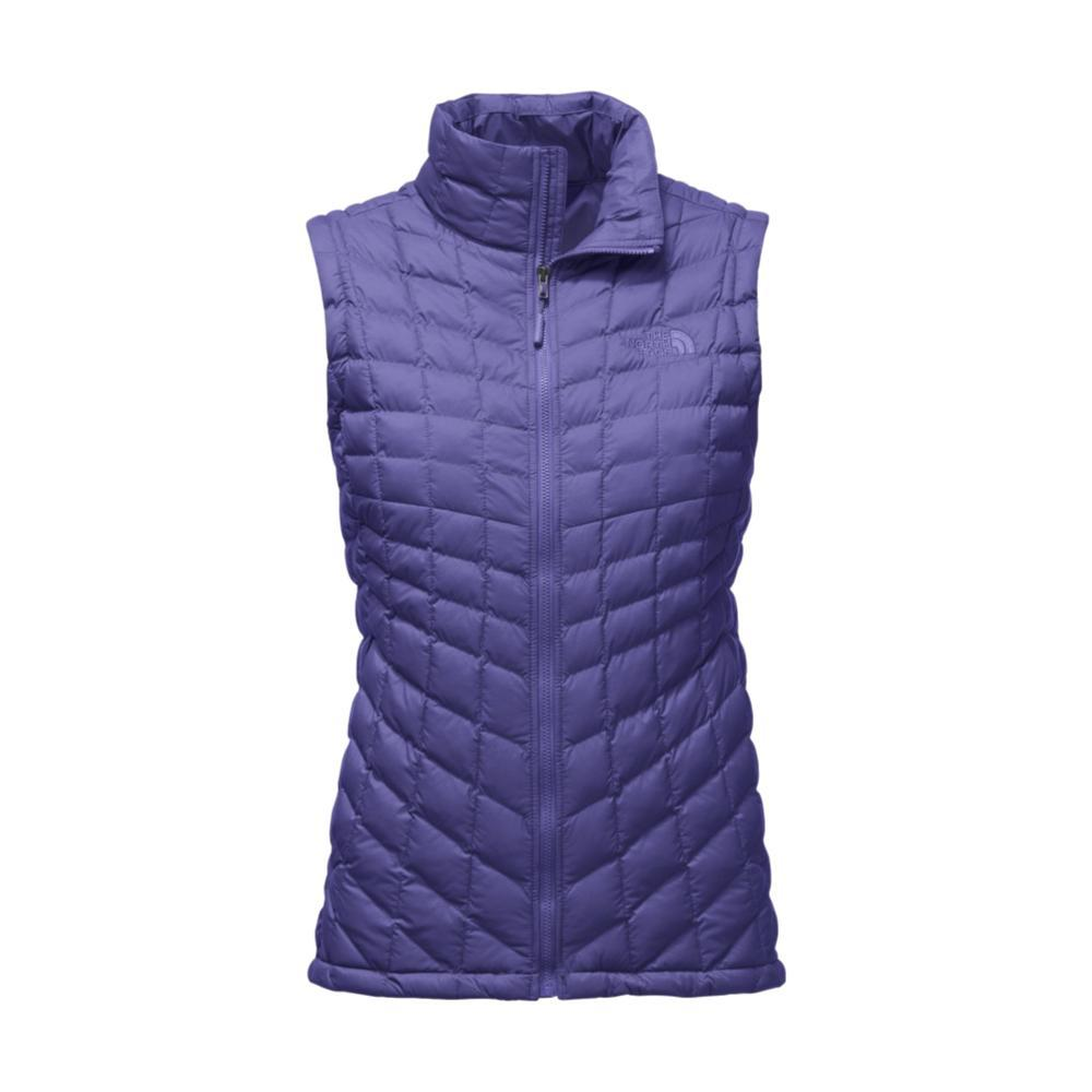 The North Face Women's Thermoball Vest BTNVYMAT_YAA