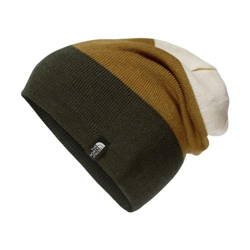 The North Face Everyday Beanie