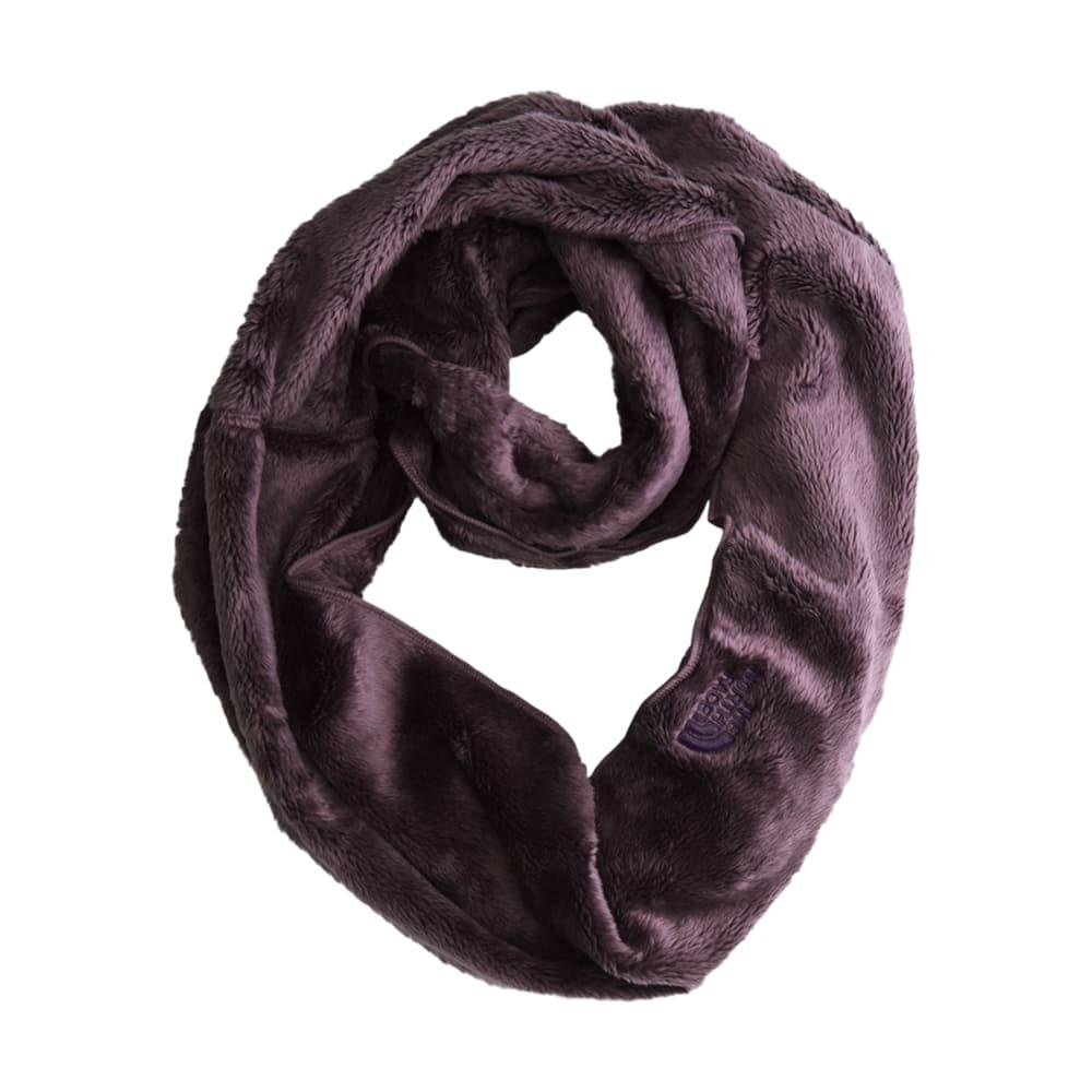 The North Face Denali Thermal Scarf WEC_BPLMEGPLT.PUR
