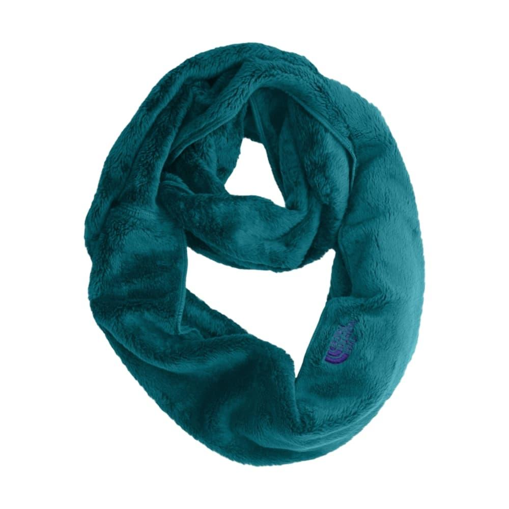 The North Face Denali Thermal Scarf WJC_EBLUBNVY