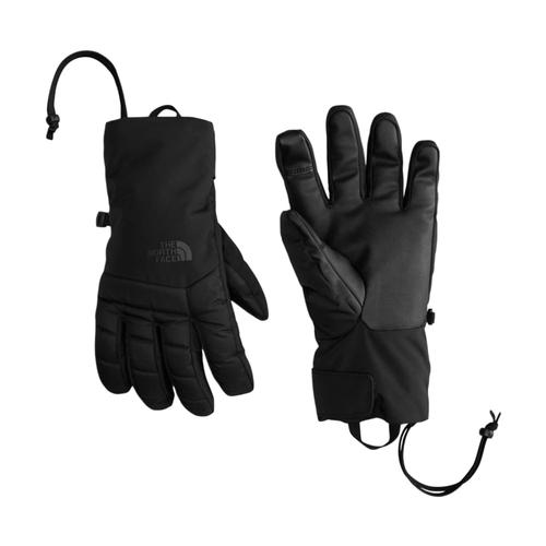 The North Face Guardian Etip Gloves