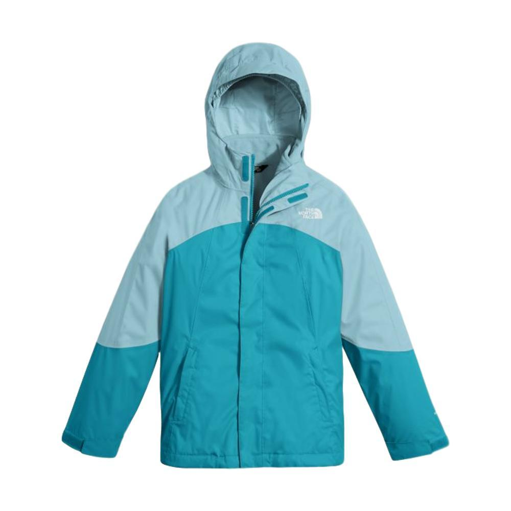The North Face Girls Mountain View Triclimate Jacket NIMBLUP71