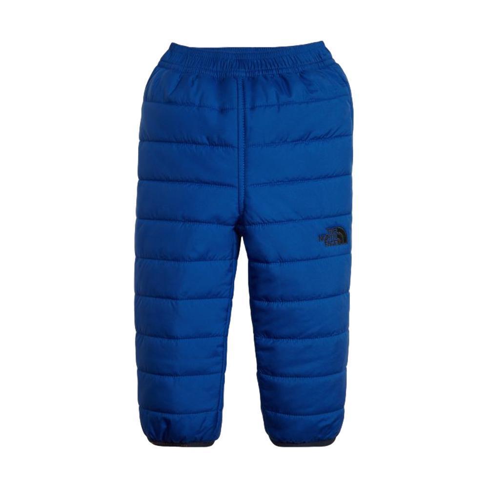 The North Face Infant Reversible Perrito Pants COBBLU4H4
