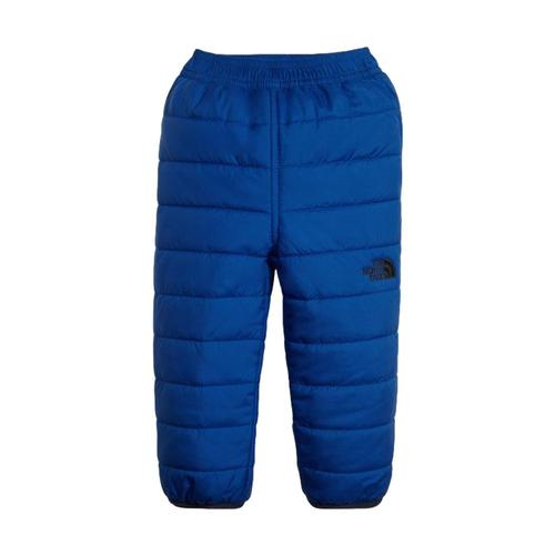 The North Face Infant Reversible Perrito Pants
