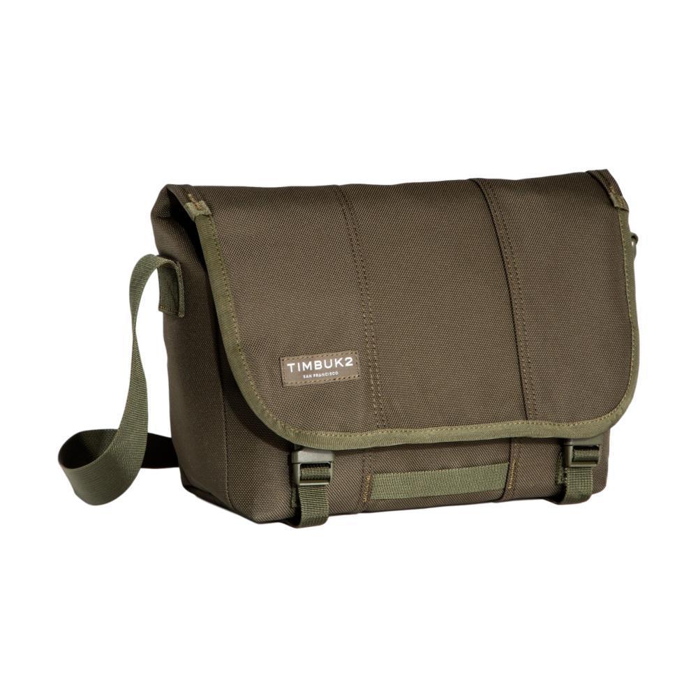 Timbuk2 Classic Messenger Bag Unicolor ARMY
