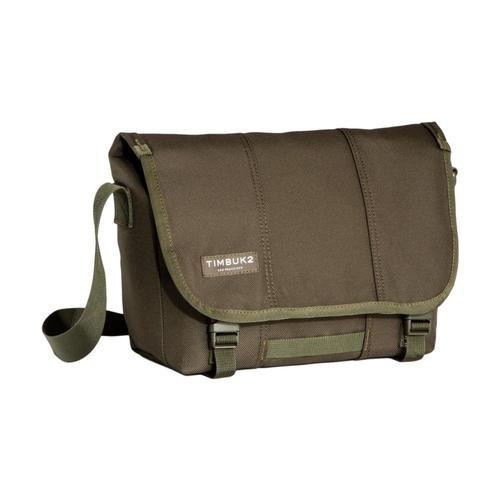 Timbuk2 Classic Messenger Bag Unicolor
