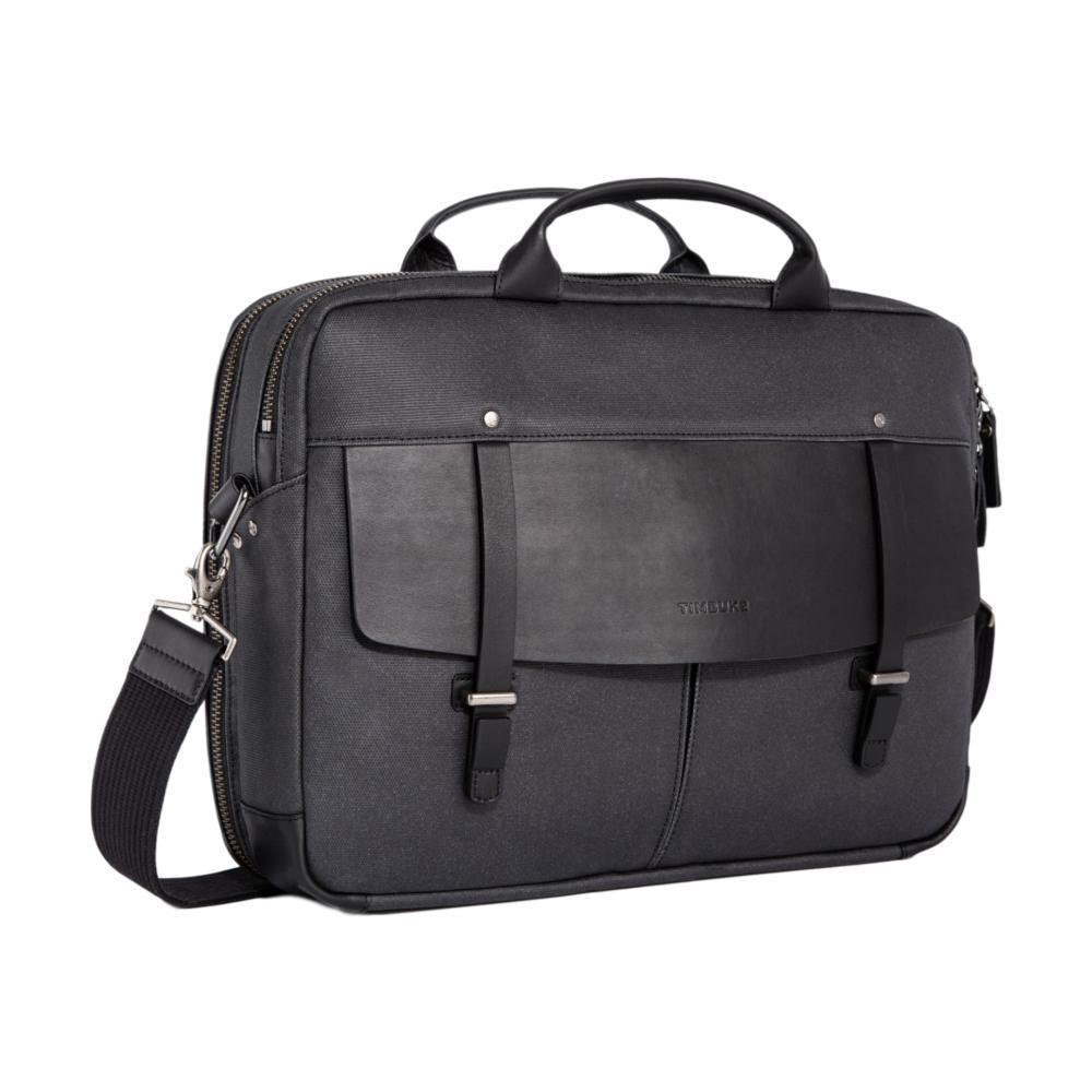 Timbuk2 Hudson Laptop Briefcase BLACK