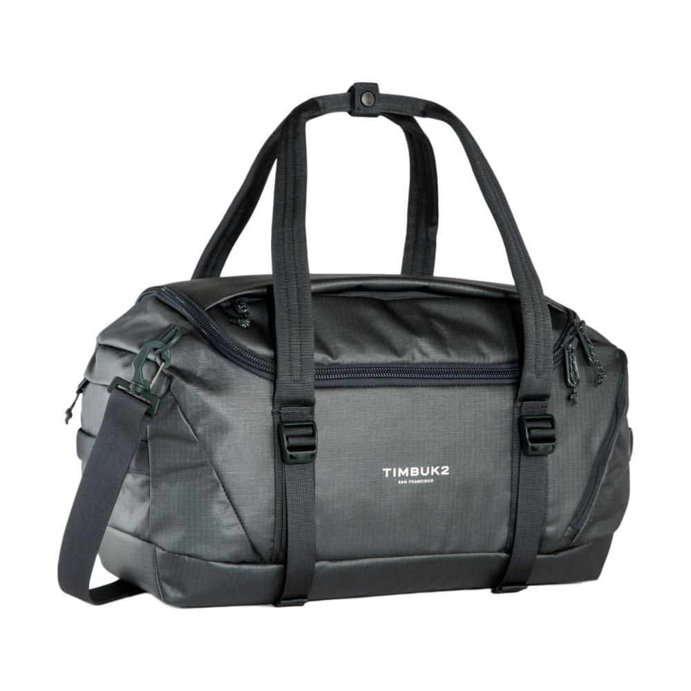 Timbuk2 Quest Duffel S SURPLUS_4730