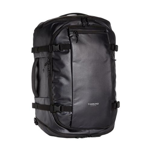 Timbuk2 Wander Pack 40L