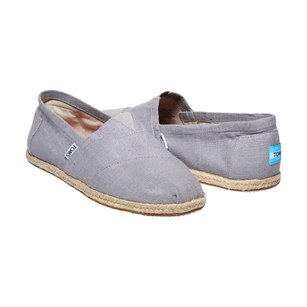 Toms Men's Seasonal Classics Shoes