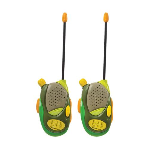 Toysmith Walkie Talkies