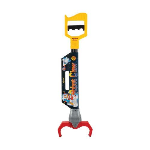 Toysmith Robot Claw