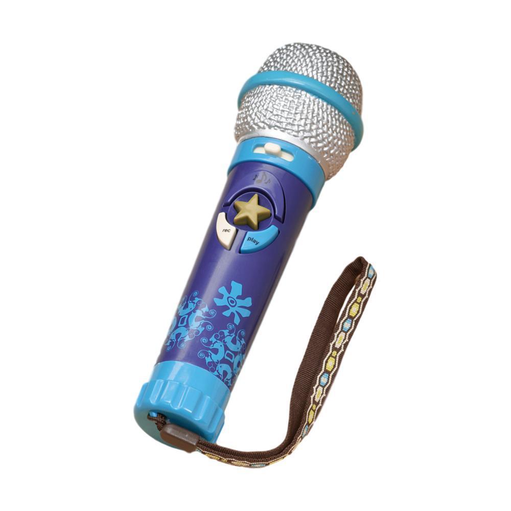 Toysmith B.Okideoke Microphone