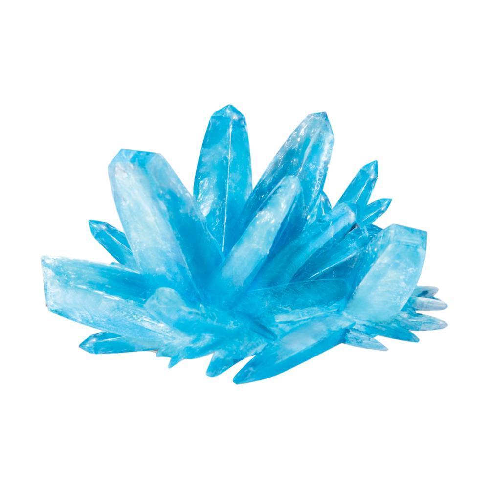 Toysmith 4m Crystal Growing Kit