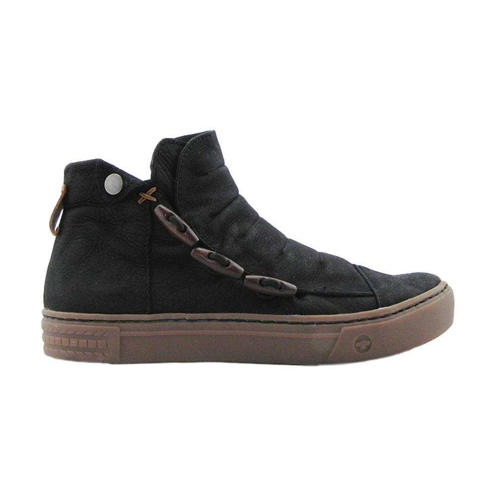 TredAgain Women's Woodward Shoes BLACK