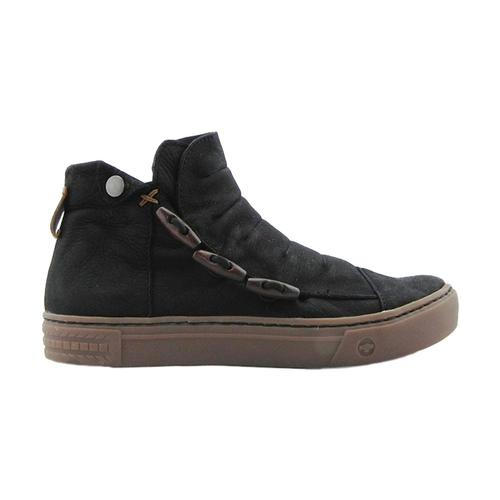 TredAgain Women's Woodward Shoes