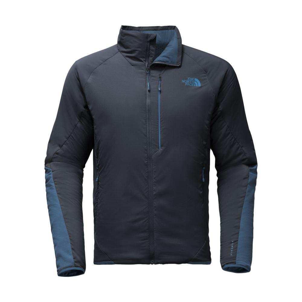 The North Face Men's Ventrix Jacket URBNAVY_LMW