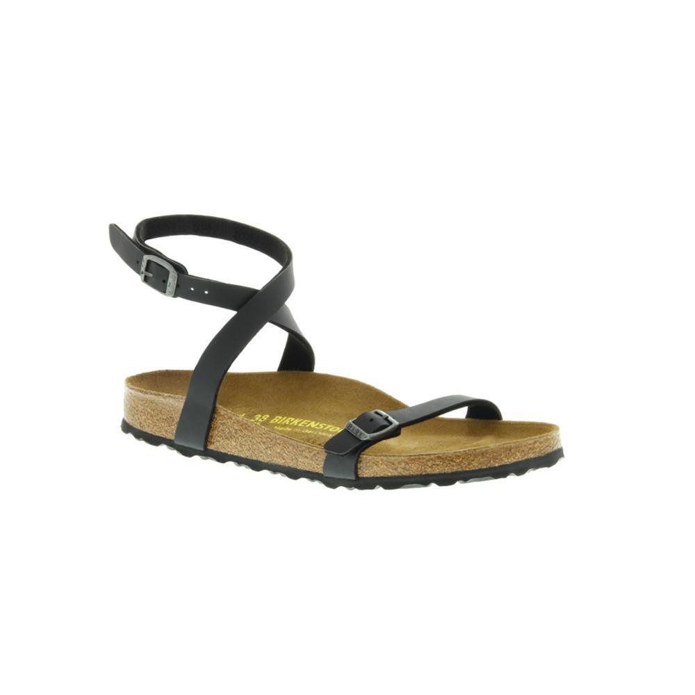 Birkenstock Women's Daloa Sandals