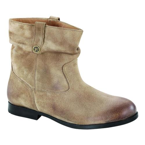 Birkenstock Women's Sarnia Boots