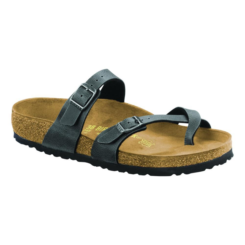 Birkenstock Women's Mayari Sandals ANTHRCTE