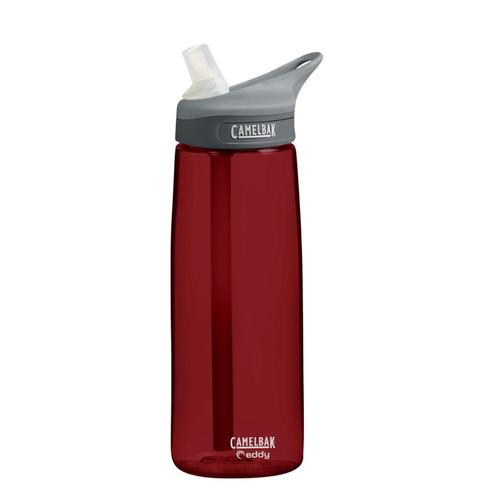 Camelbak Eddy .75L Bottle