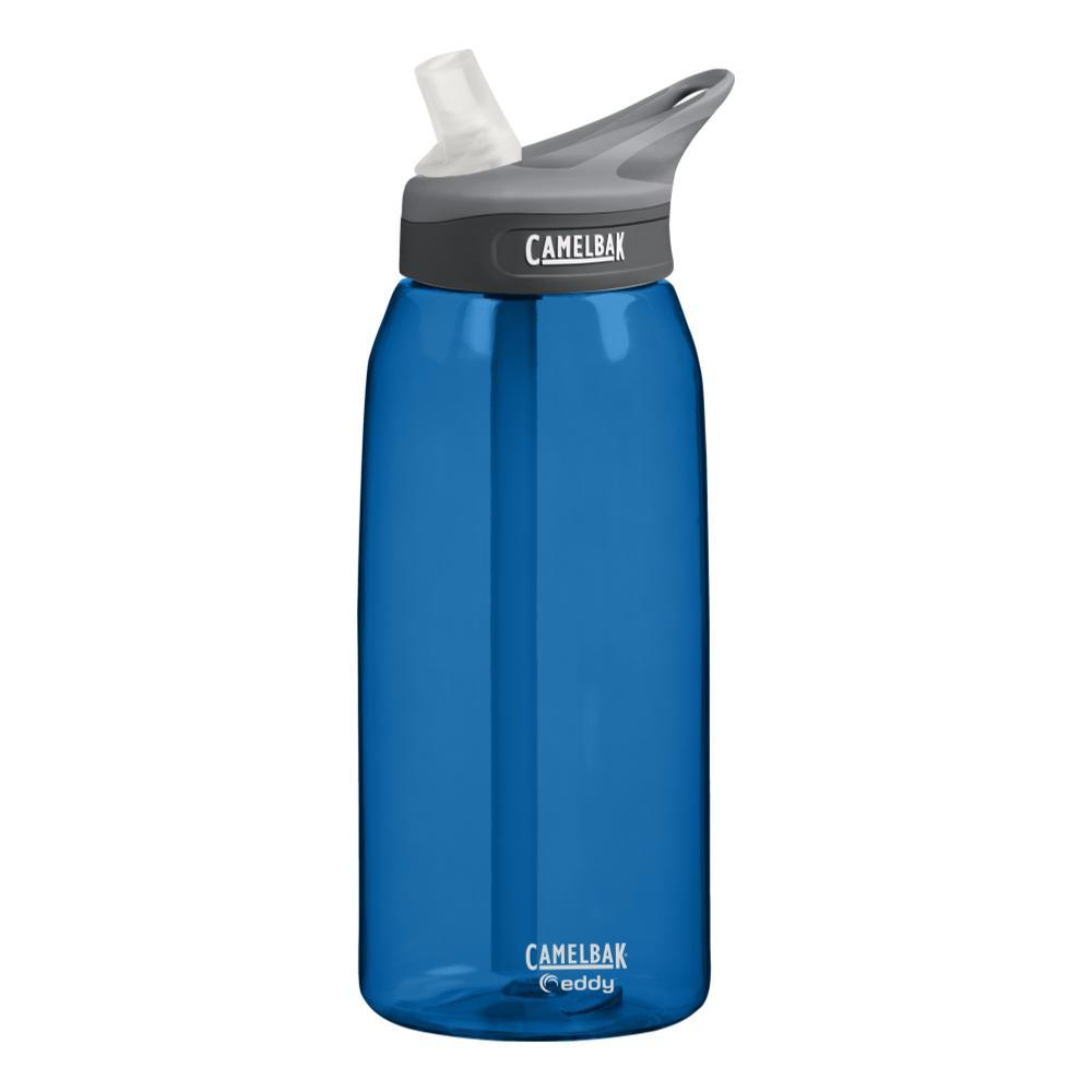 Camelbak Eddy 1L Bottle OXFORD
