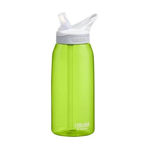 Camelbak Eddy 1L Bottle