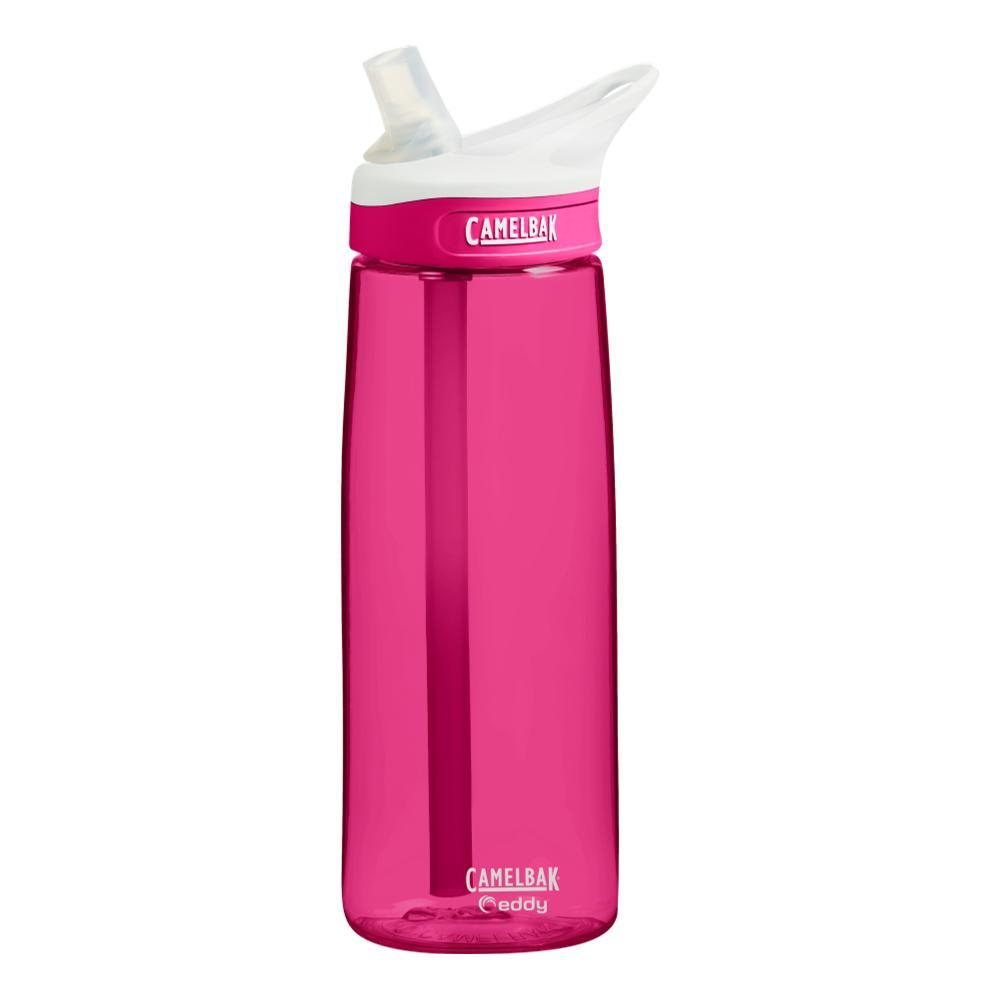 Camelbak Eddy .75L Bottle DRAGONFRUIT