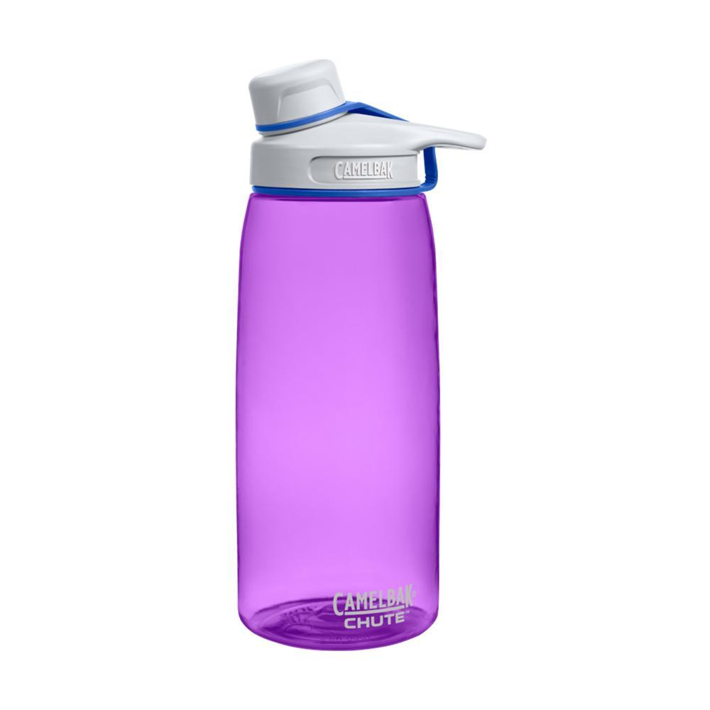 Camelbak Chute 1L Bottle LOTUS