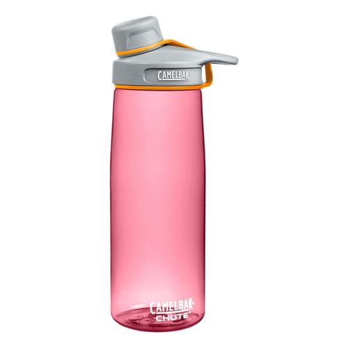 Camelbak Chute .75L Bottle