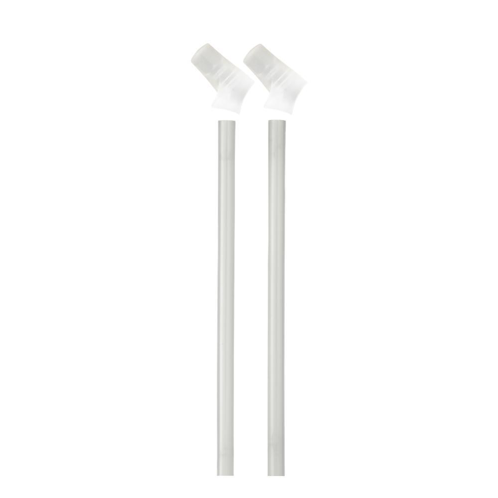 Camelbak Replacement Bite Valves And Straws