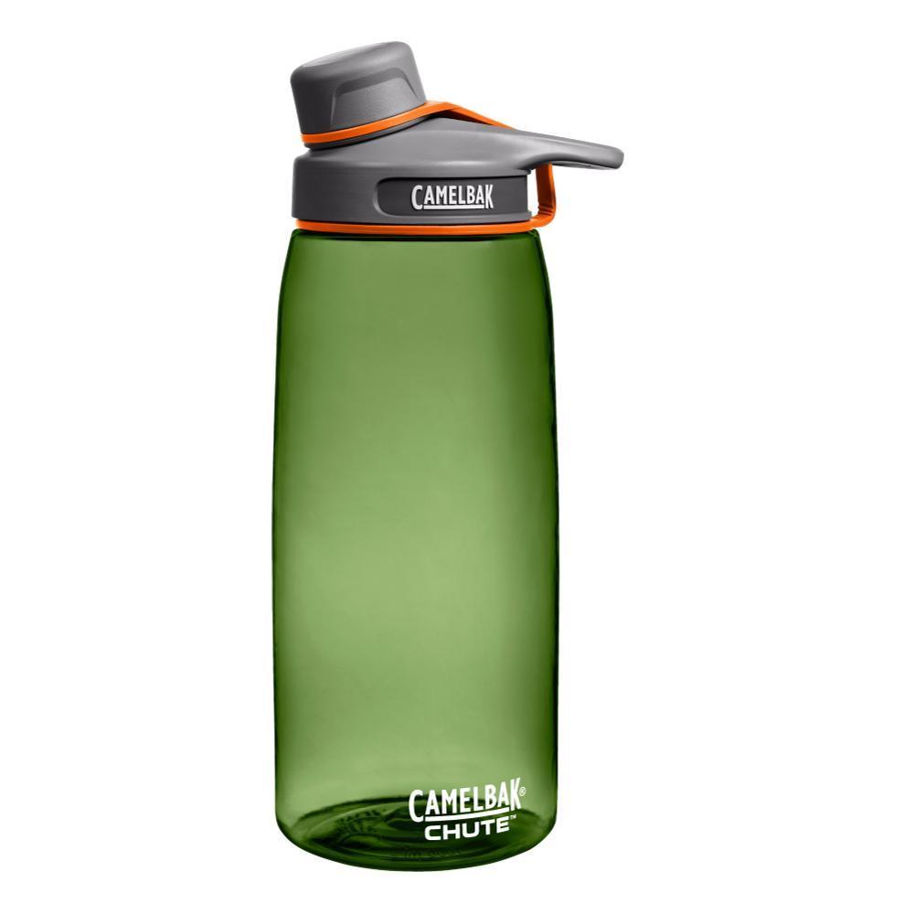 Camelbak Chute 1l Bottle