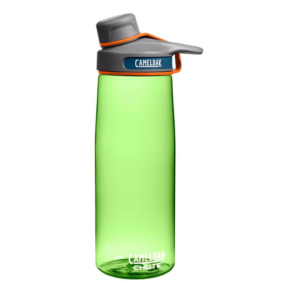 Camelbak Chute .75L Bottle LIME