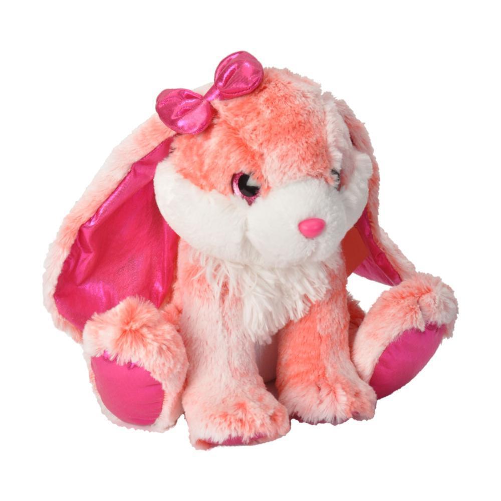 Wild Republic Sweet And Sassy 12in Bunny Stuffed Animal
