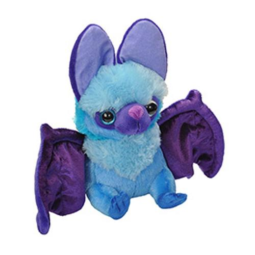 WIld Republic Sweet And Sassy 12in Bat Stuffed Animal