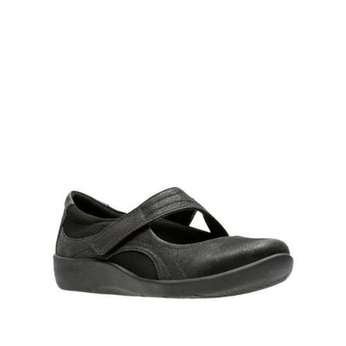 Clarks Women's Sillian Bella Shoes